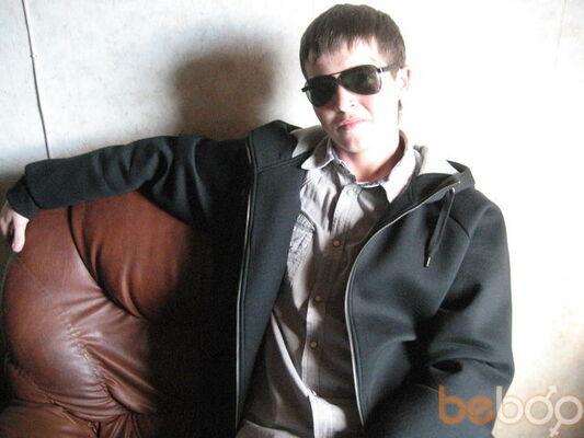 Фото мужчины Пауль, Красногорск, Россия, 26