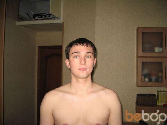 Фото мужчины madmax, Москва, Россия, 30