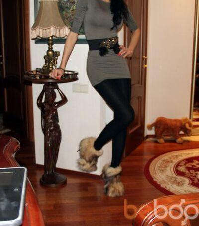 Фото девушки Катя, Санкт-Петербург, Россия, 25