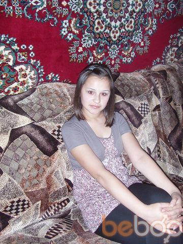 Фото девушки Doinitza, Кишинев, Молдова, 25