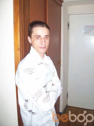 Фото мужчины Бред, Пятигорск, Россия, 34