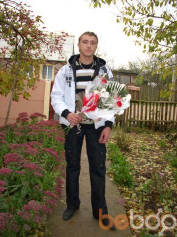 Фото мужчины Nik0l9, Минск, Беларусь, 27