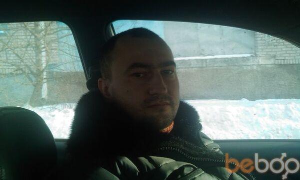 Фото мужчины egorys, Минск, Беларусь, 39