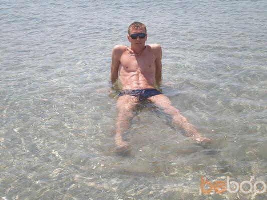 Фото мужчины ronnik, Николаев, Украина, 27