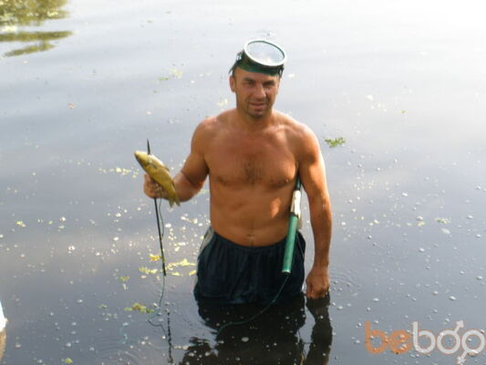 Фото мужчины vitalik, Херсон, Украина, 50