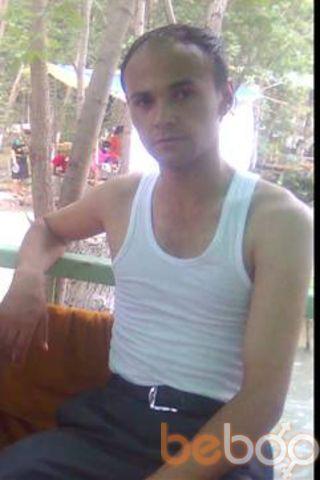 Фото мужчины sash, Ташкент, Узбекистан, 33