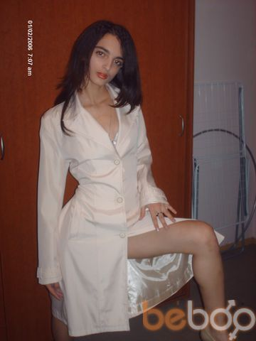 Фото девушки Kisa, Щучинск, Казахстан, 27
