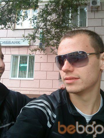 Фото мужчины Knop, Днепропетровск, Украина, 27