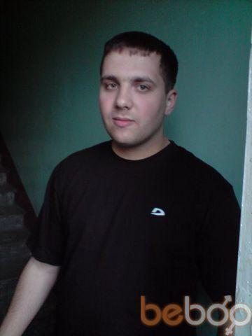 Фото мужчины taison201286, Санкт-Петербург, Россия, 31