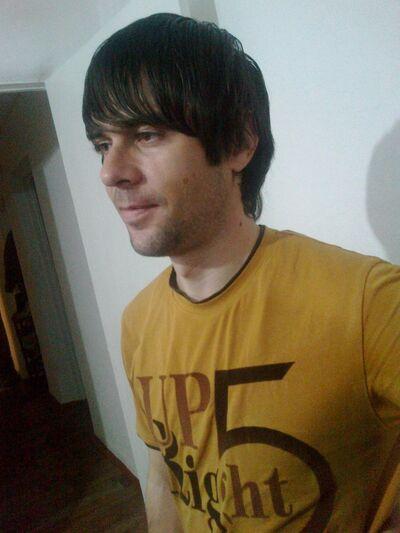 Фото мужчины Ahmed, Грозный, Россия, 34