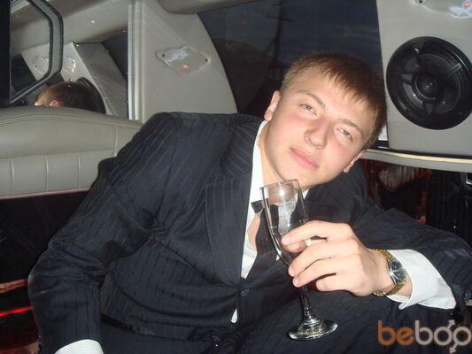 Фото мужчины алекс, Артем, Россия, 31