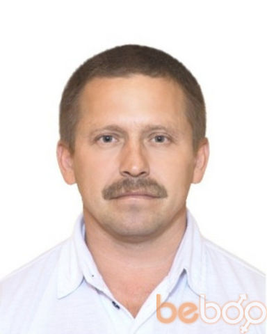 Фото мужчины schurik6309, Челябинск, Россия, 53