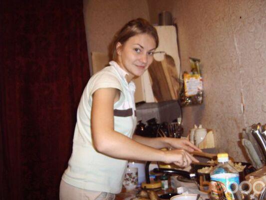 Фото девушки elenaol, Саратов, Россия, 32