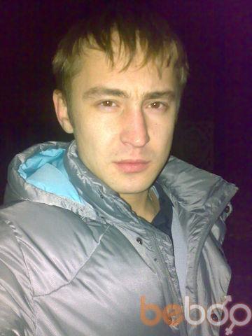 Фото мужчины disciple, Нефтекамск, Россия, 31