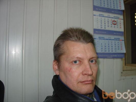 Фото мужчины macho 66, Видное, Россия, 50