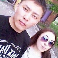 Фото мужчины Ерахмет, Алматы, Казахстан, 20