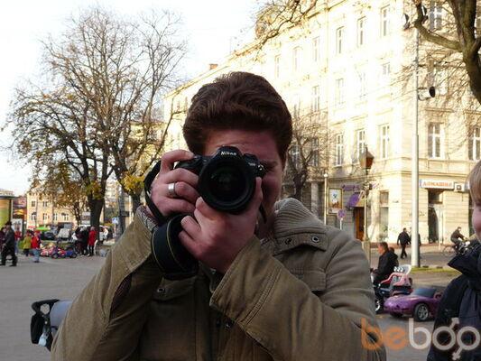 Фото мужчины sashok04, Киев, Украина, 37