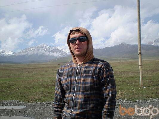 Фото мужчины Денис, Бишкек, Кыргызстан, 34