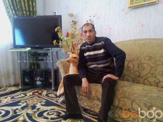 Фото мужчины rusik, Термез, Узбекистан, 42
