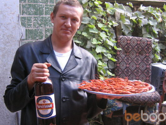 Фото мужчины kuvalda76, Николаев, Украина, 42