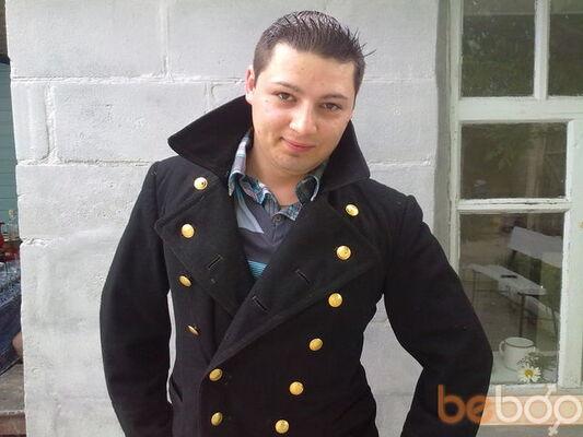 Фото мужчины skibavitalii, Желтые Воды, Украина, 32