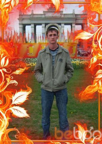 Фото мужчины Витасик, Буденновск, Россия, 33