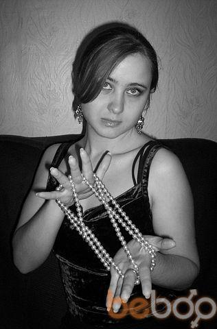 Фото девушки Zlatovoin, Санкт-Петербург, Россия, 31