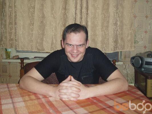 Фото мужчины woland, Нижний Новгород, Россия, 35