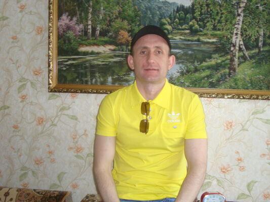 Фото мужчины дмитрий, Нижний Новгород, Россия, 34