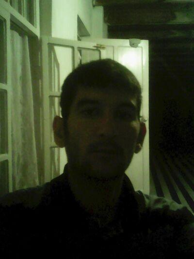 Фото мужчины Ali, Душанбе, Таджикистан, 36