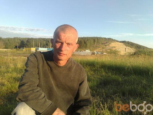 Фото мужчины Duhas, Ухта, Россия, 45