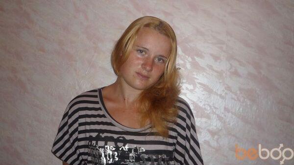 Фото девушки nadin, Кишинев, Молдова, 29