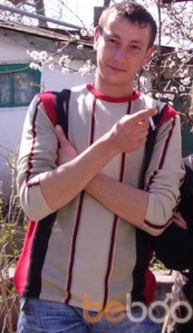 Фото мужчины Djee, Симферополь, Россия, 33