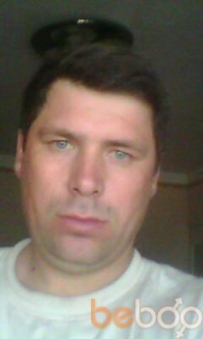 Фото мужчины vadim3077, Кишинев, Молдова, 37