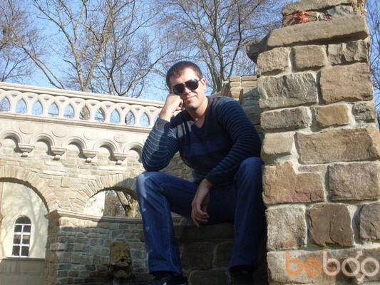 Фото мужчины drox86, Новороссийск, Россия, 31