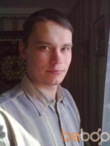 Фото мужчины cepik777, Полтава, Украина, 30