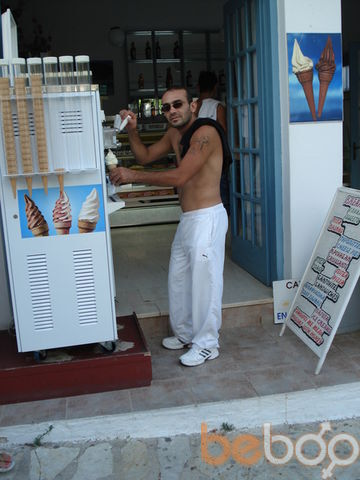 Фото мужчины GREK36, Ереван, Армения, 37