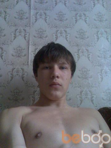 Фото мужчины vitya, Ялта, Россия, 25