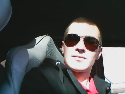 Фото мужчины Владимир, Ставрополь, Россия, 34