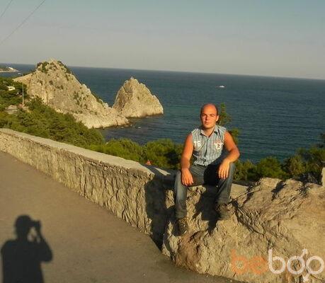 Фото мужчины Vadim, Ялта, Россия, 34