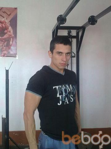 Фото мужчины 998742507004, Ташкент, Узбекистан, 31