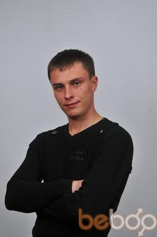 Фото мужчины DIMON, Бобруйск, Беларусь, 30