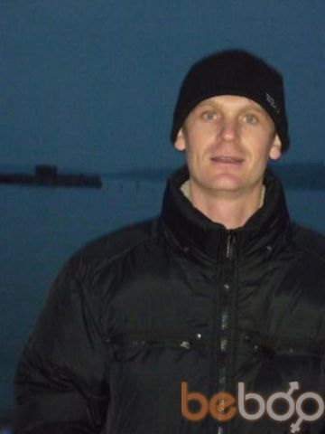 Фото мужчины JD Barik, Ружин, Украина, 34