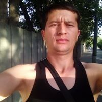 Фото мужчины Ulfatjon, Санкт-Петербург, Россия, 25