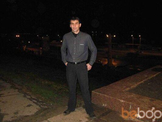 Фото мужчины Ягуар, Волгоград, Россия, 41