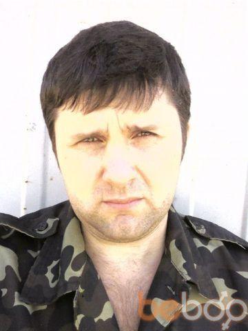 Фото мужчины Роман 03, Макеевка, Украина, 37
