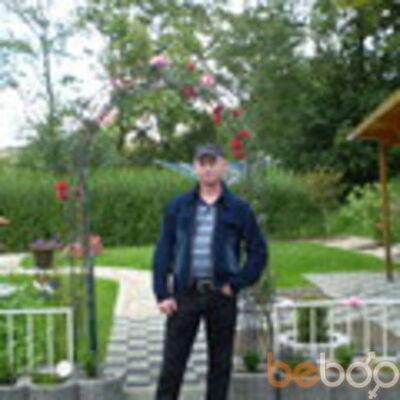 Фото мужчины chiko33, Hannoversch Munden, Германия, 45