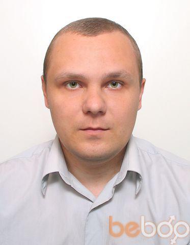 Фото мужчины Rostik, Черкассы, Украина, 33