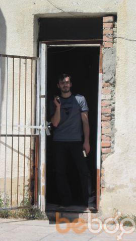 Фото мужчины rooki, Батуми, Грузия, 29