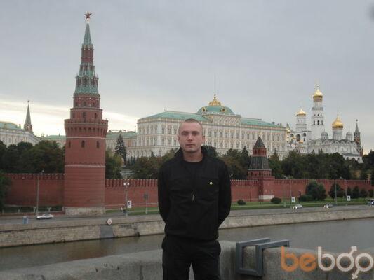 Фото мужчины mmm37, Иваново, Россия, 34